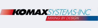 mixing-img1
