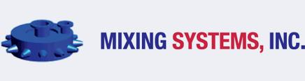 mixing-img3