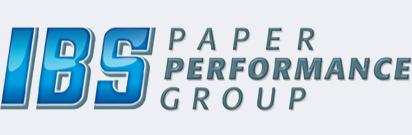 pp-logo2