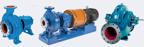 pumps-img1