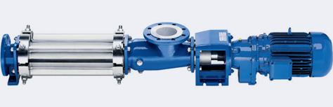 pumps-img2