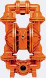pumps-img4