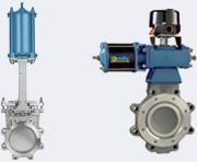 valves-img1