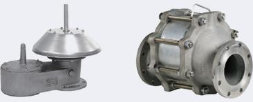 valves-img2